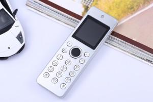 điện thoại hte v11