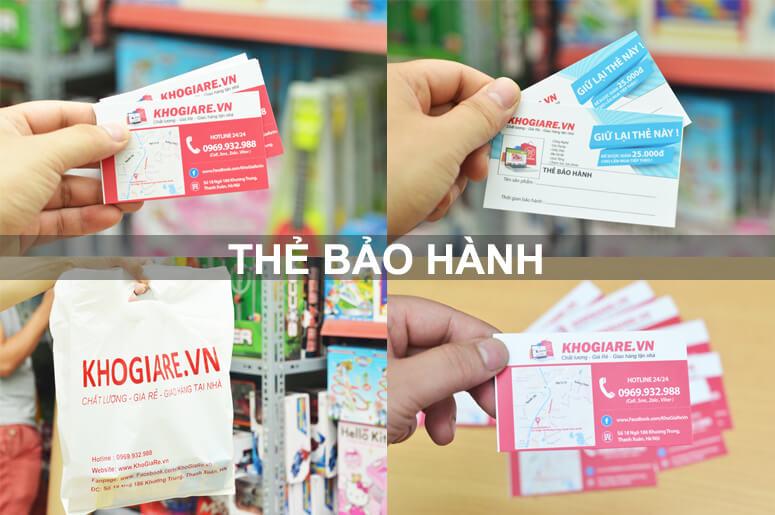 bao-hanh - khogiare