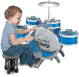 bo-trong-jazz-drum-loai-lon-cho-tre