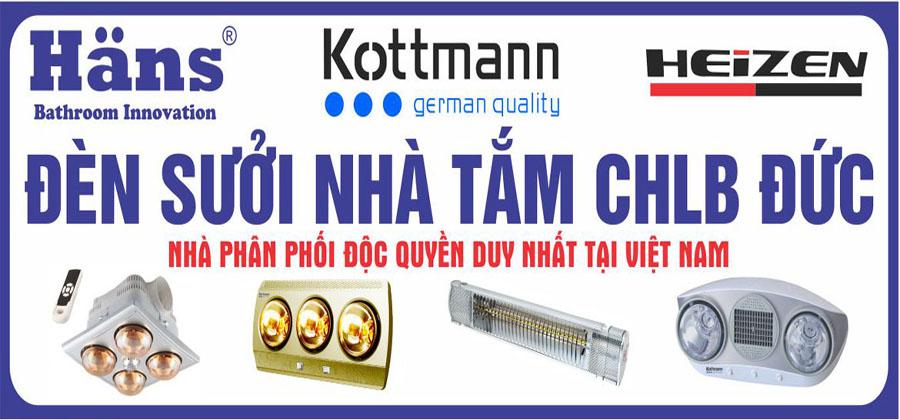 dia-chi-ban-den-suoi-hans-kottmann-heizen-chinh-hang