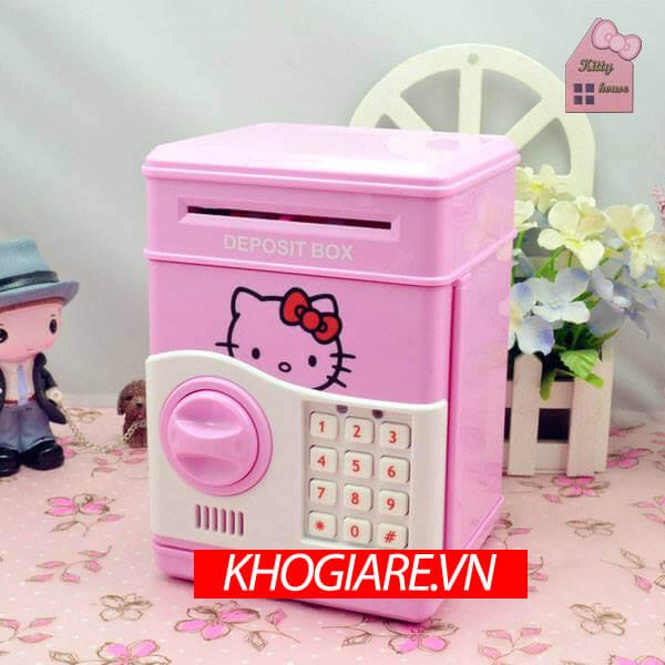 ket-mini-hello-kitty