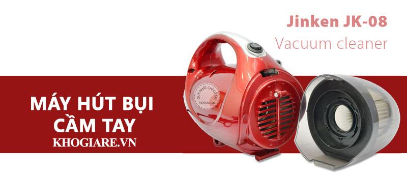 may-hut-bui-cam-tay-jk8