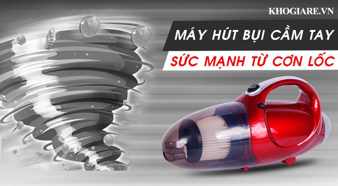may-hut-bui-mini-cam-tay