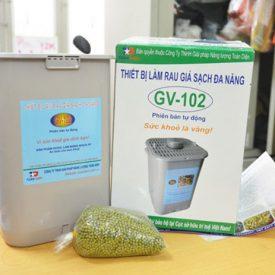 may-lam-gia-do-sach-tai-nha-GV-102-1