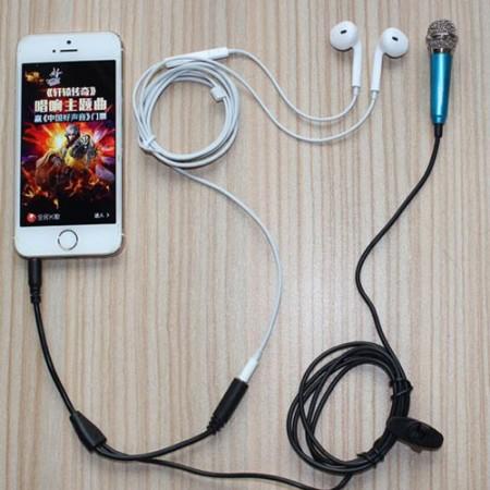 micro-mini-hat-karaoke-cho-smart-phone