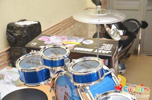 sỉ-bộ-trống-drum