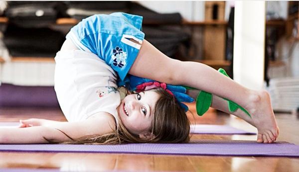 Tham-tap-Yoga-cao-cap-9