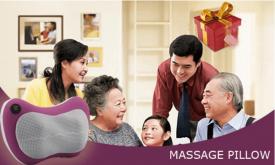goi-massage-cho-nguoi-gia