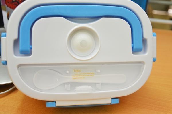 hộp ủ cơm