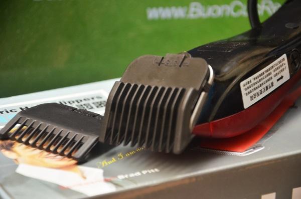 máy-tông-đơ-cắt-tóc-Philips