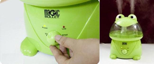 may-phun-suong-magicbullet-can-tho-5