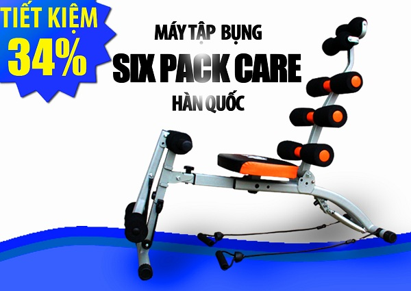 may_tap_co_bung_six_pack_care_tong_hop_toan_than