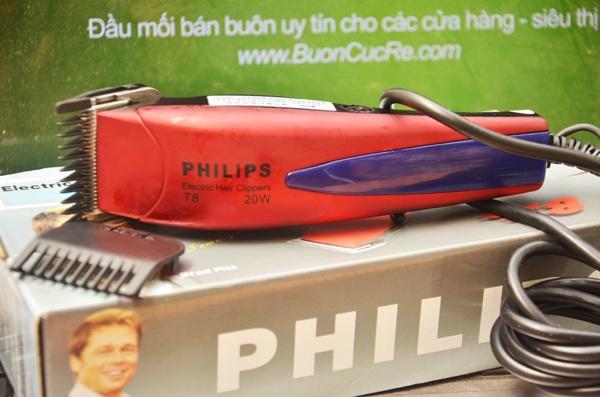 sỉ-tông-đơ-cắt-tóc-Philips
