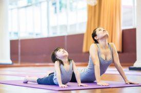 tham-tap-yoga (1)
