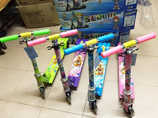 xe-trượt-scooter-cho-bé