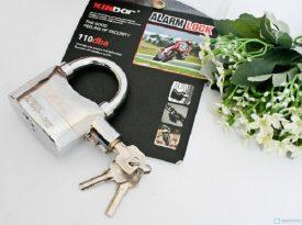 Khoa-chong-trom-xe-may-Kinbar-110
