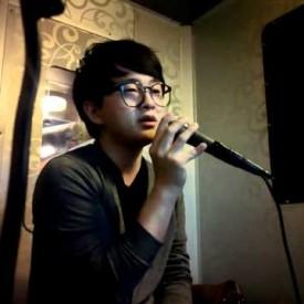 cach-kat-karaoke