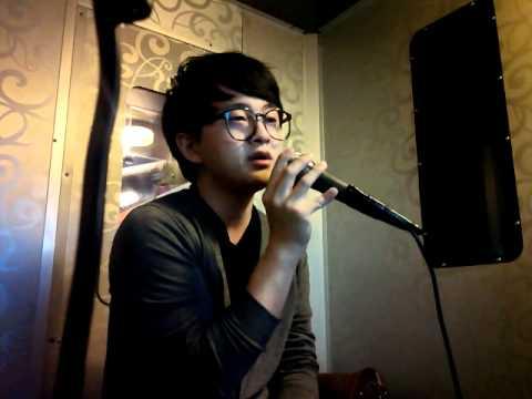 Hát Karaoke và cách hát Karaoke hay