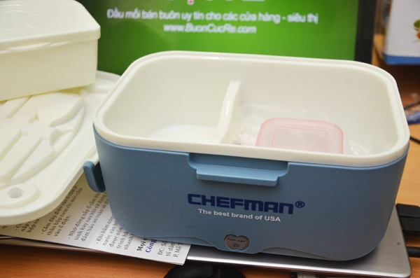 hộp-cơm-nhựa-chefman