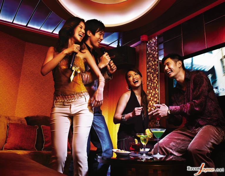 kat-karaoke-hay