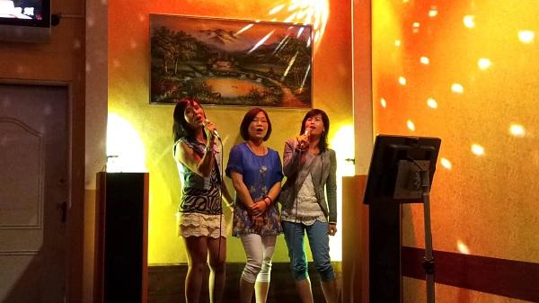 kat-karaoke-tai-nha