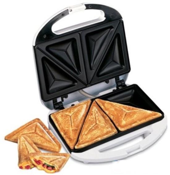 may-nuong-banh-sandwich