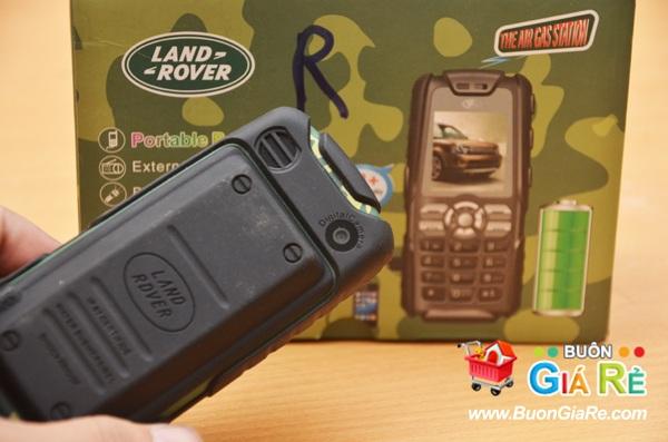 si-dien-thoai-land-rover
