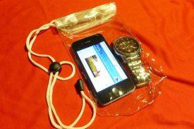 túi-chống-nước-cho-điện-thoại-ipad