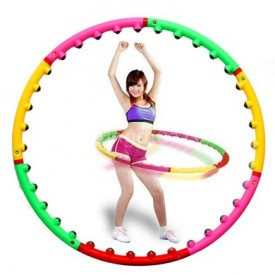 vòng lắc eo giảm béo