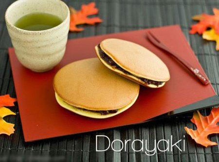 1373422585-banh-ran-doremon