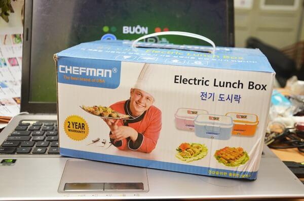 hộp-cơm-nhựa-chefman-loại-tốt