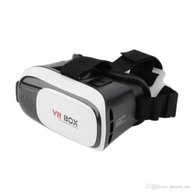 kinh-thuc-te-ao-vr-box-version-2