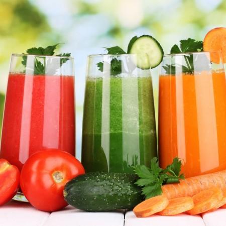 pha-che-nuoc-ep-trai-cay-giau-vitamin-ho-tro-giam-can-nhanh-6