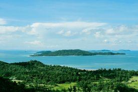 đảo cô tô con (3)