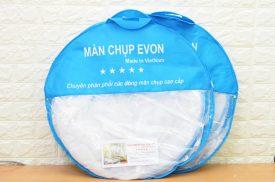 man-chup-evon-hn