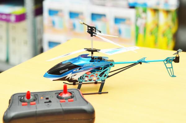 máy bay điều khiển từ xa - ch008