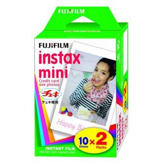 Máy Chụp Ảnh Lấy Ngay Fujifilm Instax 8