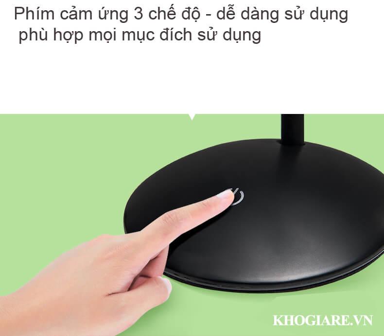 noi-ban-den-ban-cam-ung-chong-can