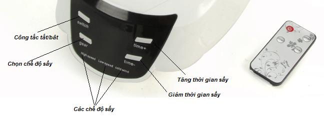 tu-say-quan-ao-samsung-4
