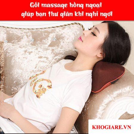 Gối-massage-hồng-ngoại-Magic-818-2