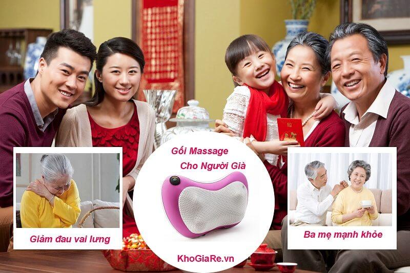 goi-massage-cho-ba-me