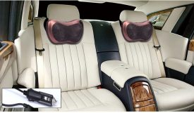 goi-massage-hong-ngoai-han-quoc-chm-8028-car-and-home-1m4G3-goi-massage-hong-ngoai-magic-1m4G3-151a0d