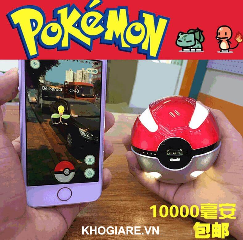 sac-du-phong-pokemon