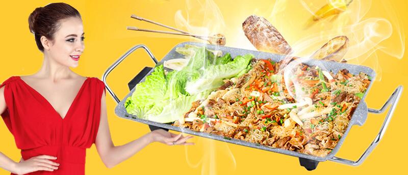 bep-nuong-khong-khoi-samsung-3