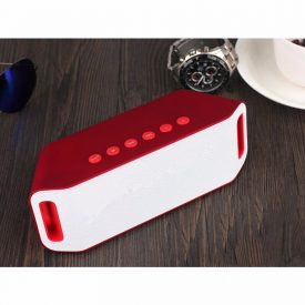 loa-bluetooth-mini-speaker-s204