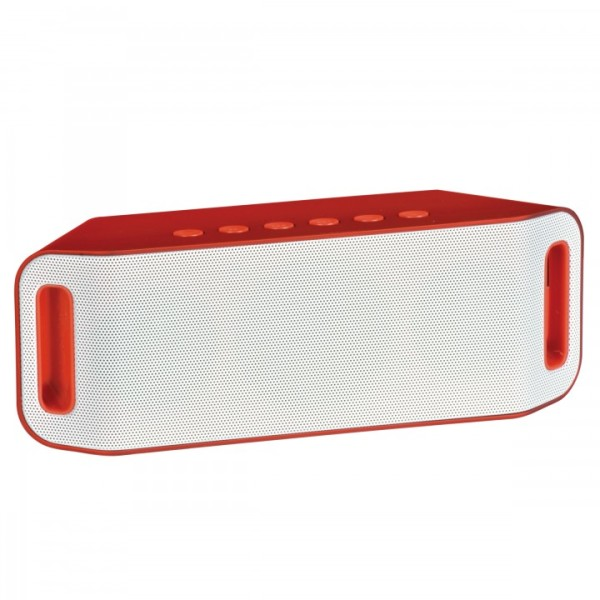 Loa Bluetooth Mini Speaker s204