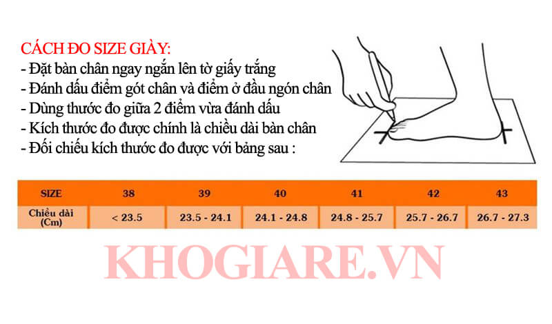 cach-chon-size-giay