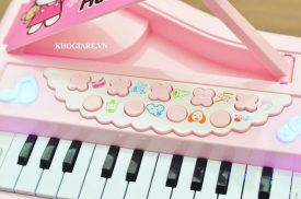 dan-piano-hello-kitty-mini-cho-be