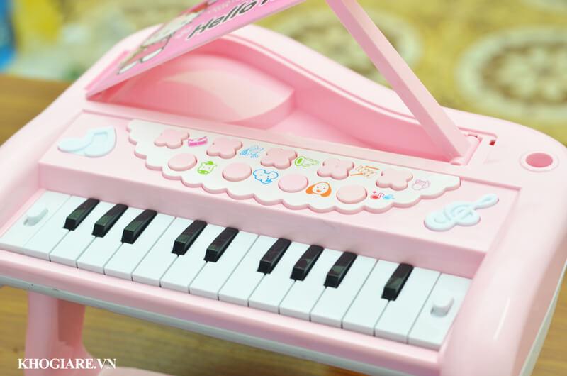 dia-chi-ban-dan-piano-hello-kitty