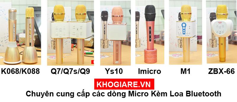 mic-kem-loa